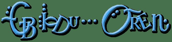 Leprechaun Language