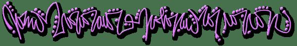 Sirian / Pleiadian Telepathy