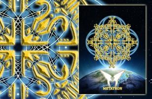 323 - Metatron