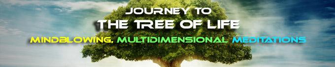 IA Tree of life