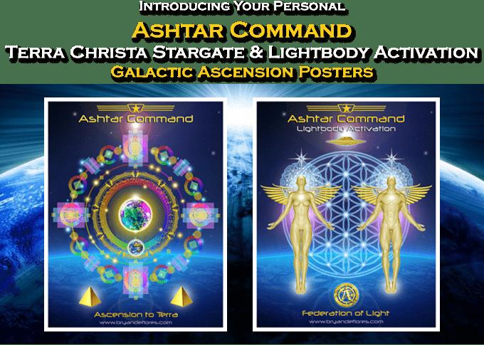 Lightbody_Stargate_Poster_Image