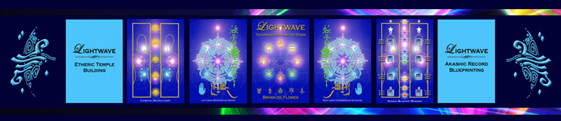 Lightwave Energy Training (banner 2)