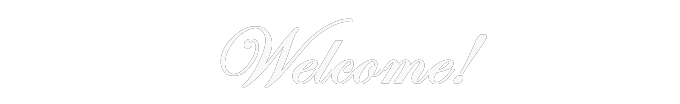 welcome_script_banner