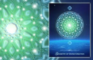 274 - Geometry of Divine Creation
