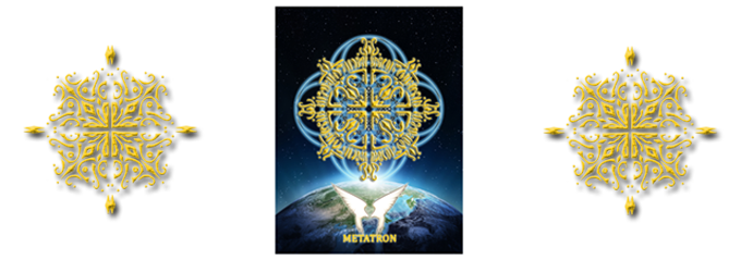New metatron image-block
