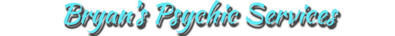 bryan's psychic services 7