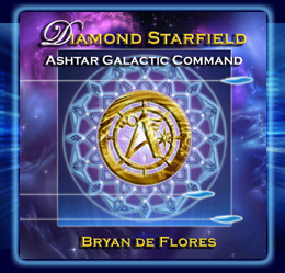 wp diamond starfield cd