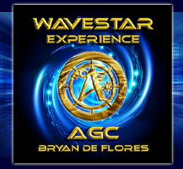 wp wavestar cd