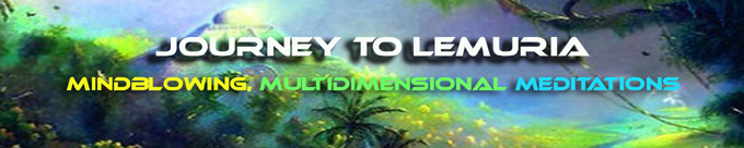 journey to lemuria banner
