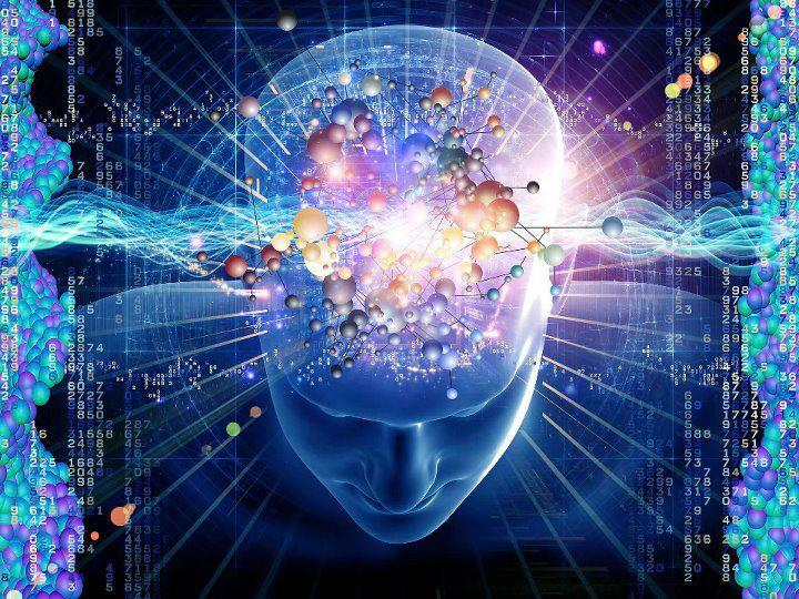 brain-energy