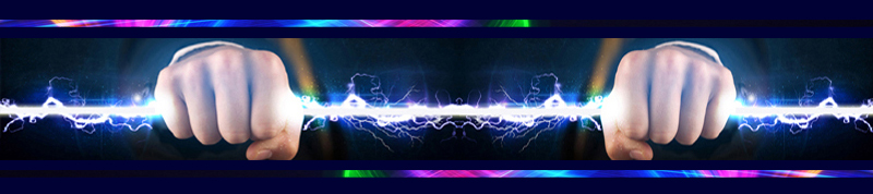 Lightwave Energy Training (banner 3)